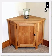 where to buy corner tables Google Search drees 4 silk