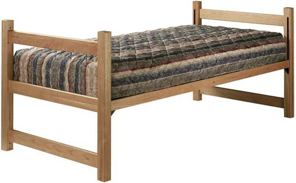 Adjustable Height Bed Frame Queen Adjustable Height Bed Frame