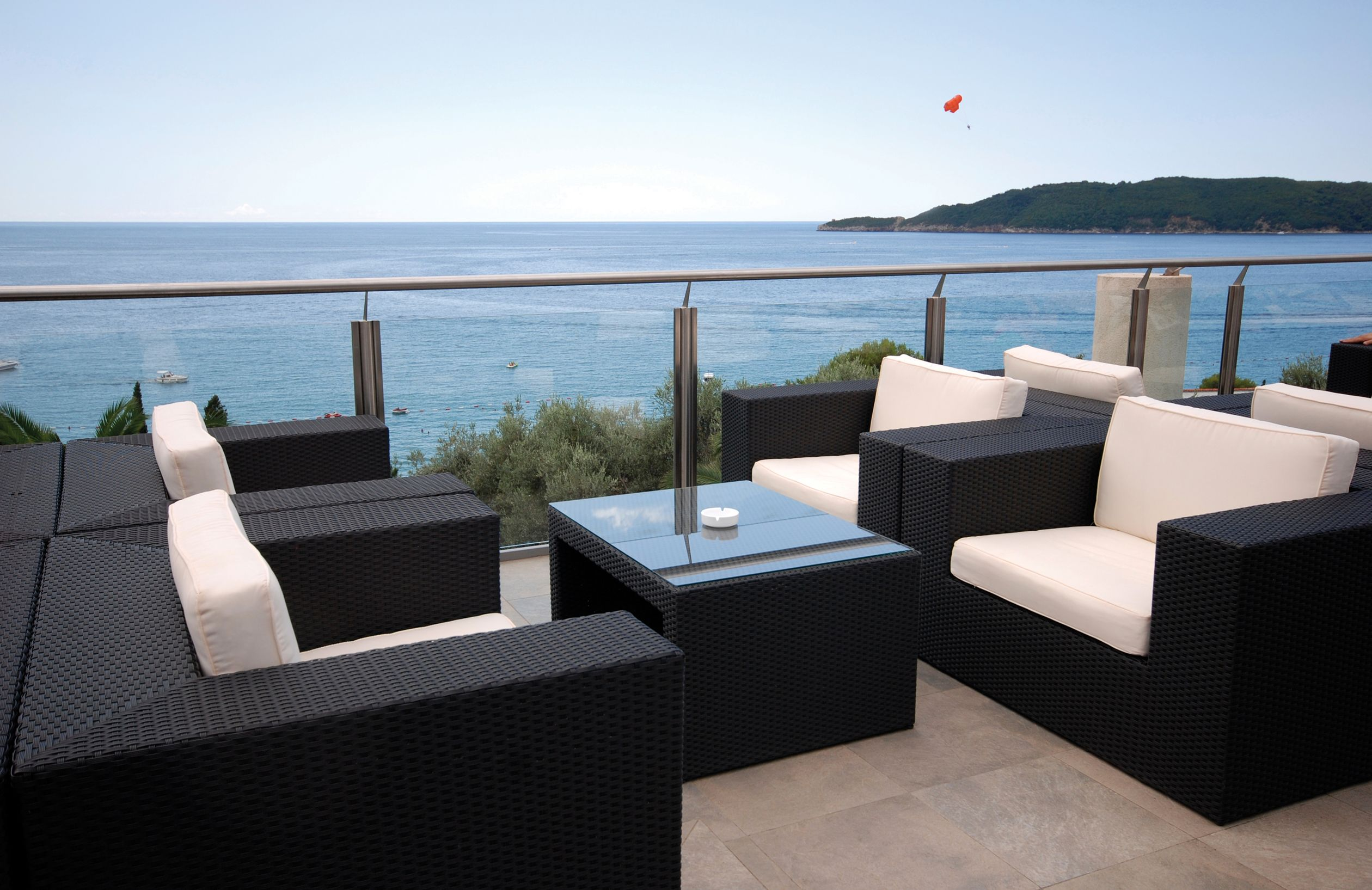 We all want to enjoy our garden furniture this summer, make sure ...
