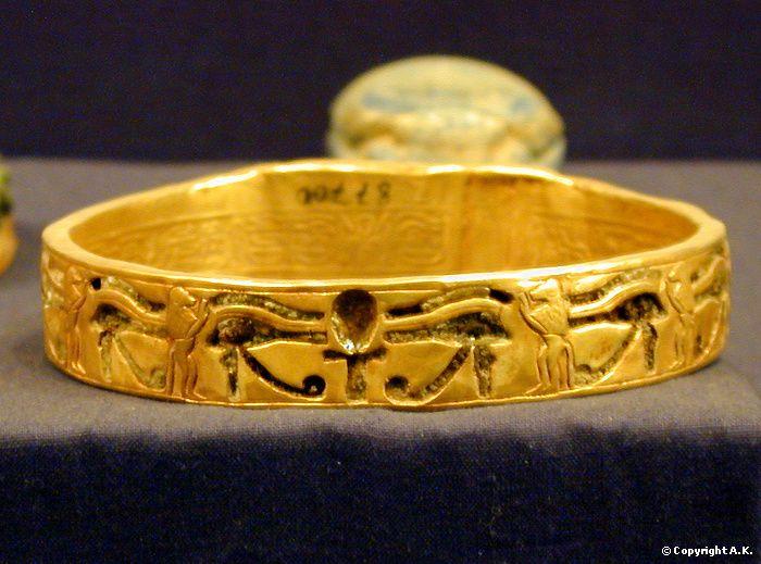 tesouro de tutankamon Pesquisa Google Egypt Pinterest