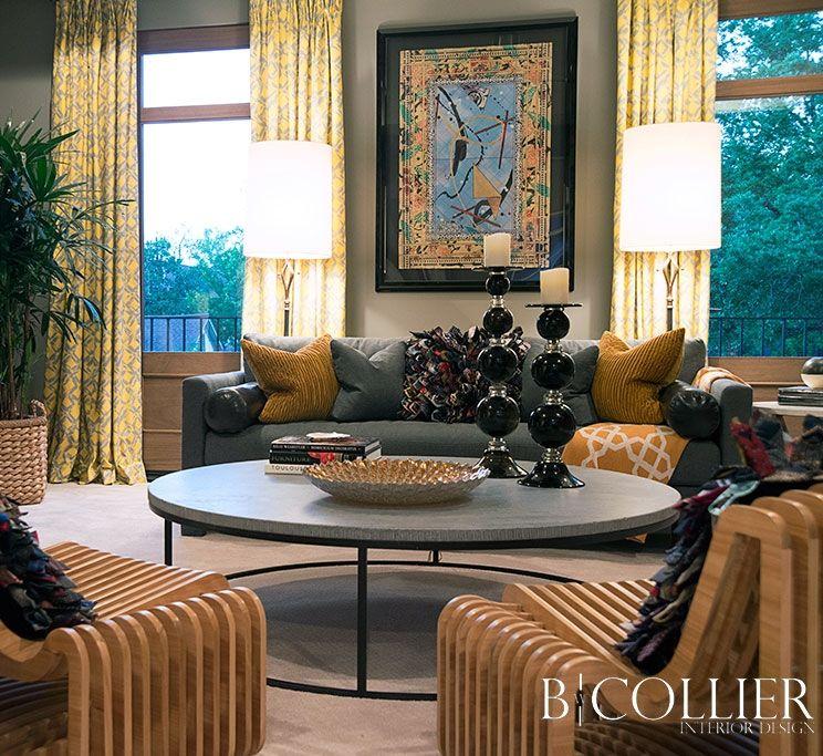 9 Awesome Living Room Designs Living Room Designs Interior Design Living Room