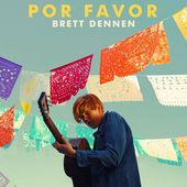 BRETT DENNEN https://records1001.wordpress.com/