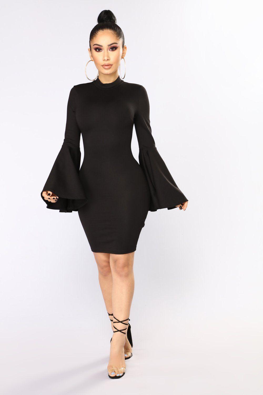 Pin On Turning A Fashion Nova Dress Into Prom Dress