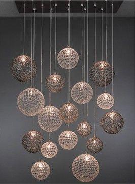 Mod pendant chandelier contemporary chandeliers seattle mod pendant chandelier contemporary chandeliers seattle artisancraftedlighting aloadofball Choice Image