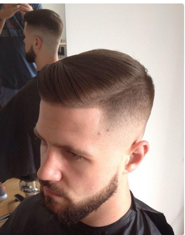 pin by edy bautista on mens cuts | pinterest | haircuts