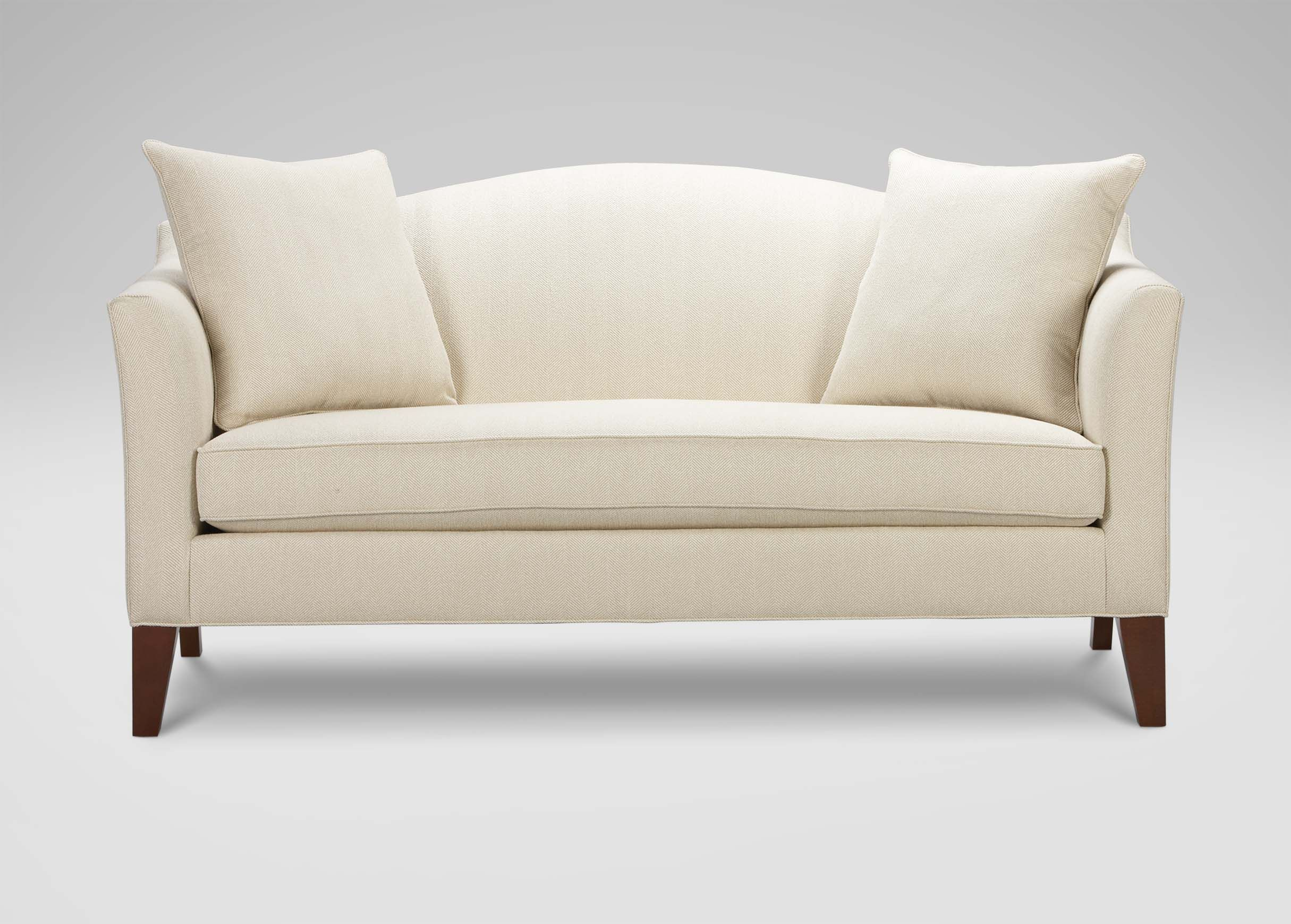 Hartwell Sofa With Images Love Seat