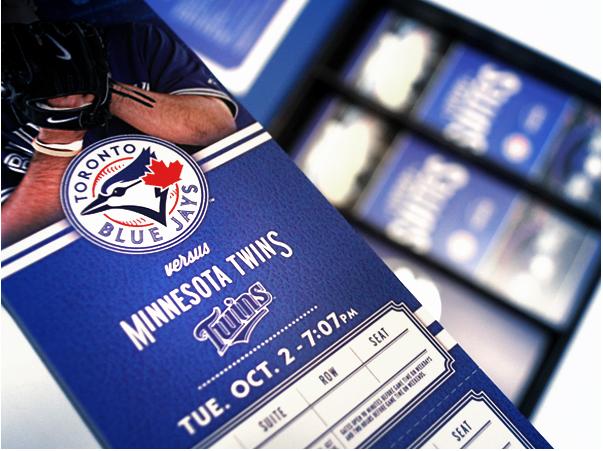 blue jays tickets - 603×451