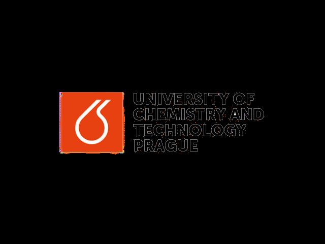 Uct Praqa 1952 Ci Ildə Quruldu Lakin Kokləri 1807 Ci Ildə Ilk Kimya Kursunun Praqa Politexnik Universitetində Verildiyi Vaxta In 2021 Chemistry Technology University