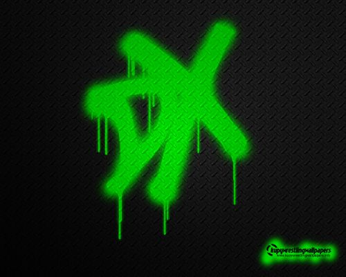 Picters Of Dx