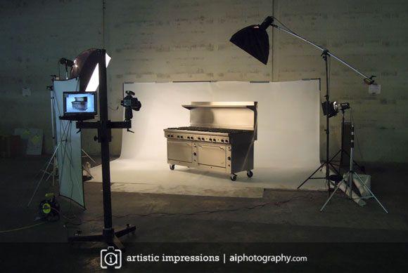 Commercial product photography lighting set up studio pinterest commercial product photography lighting set up aloadofball Images