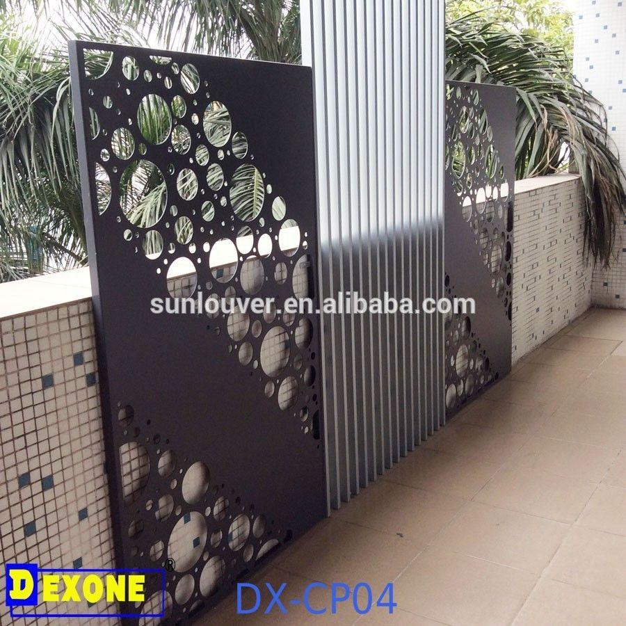 Decorative Metal Fence Panels Google Search Metal Fence Panels