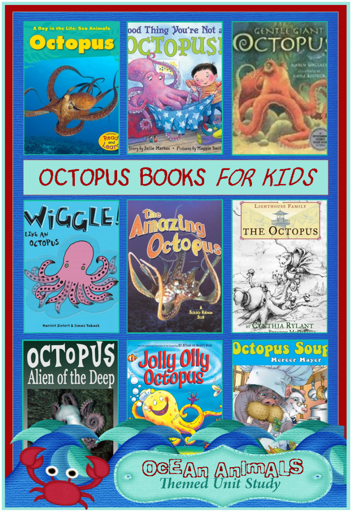 Octopus Letter O further Octopus Windsock Craft as well Letter O Word Sort further Octagon Shape Rainbow Worksheet as well Letter O Craft Ostrich Craft Pin X. on letter of the week o is for octopus