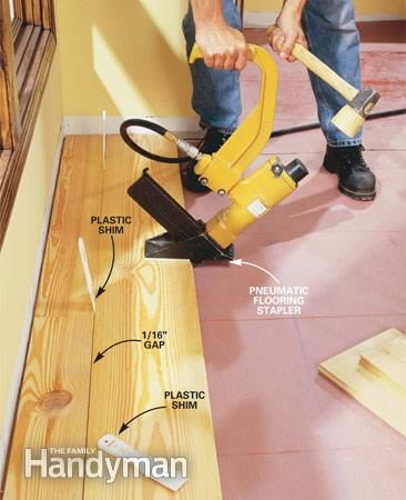 How To Install Pine Floors Pine Flooring Pine And Wood Floor