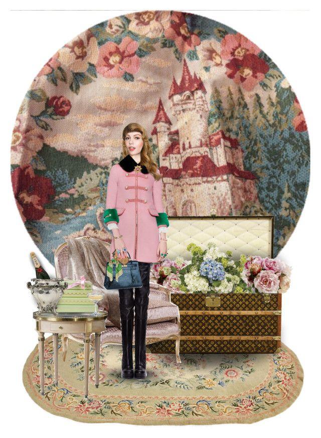 Je Vie Ou Je Vis : Face,, Sentiments, Clothes, Design,, Sentimental,, Vintage, Store