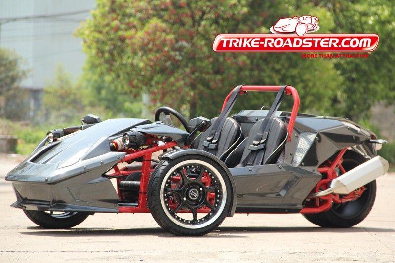 3 wheel 250cc or 300cc drift trike cheap price ztr trike roadster 250cc trikes concepts. Black Bedroom Furniture Sets. Home Design Ideas