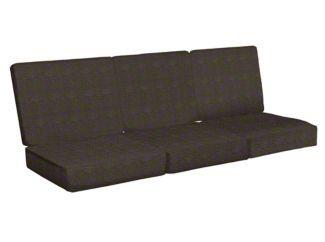 Slipcovers For Sofas Custom Replacement Sofa Cushions Backs u Seats