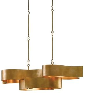Currey And Company With Images Ceiling Lights Pendant Light