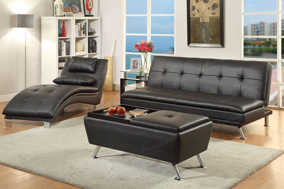 Best Sofa Bed Futons 5 Piece Living Room Set Living Room 400 x 300