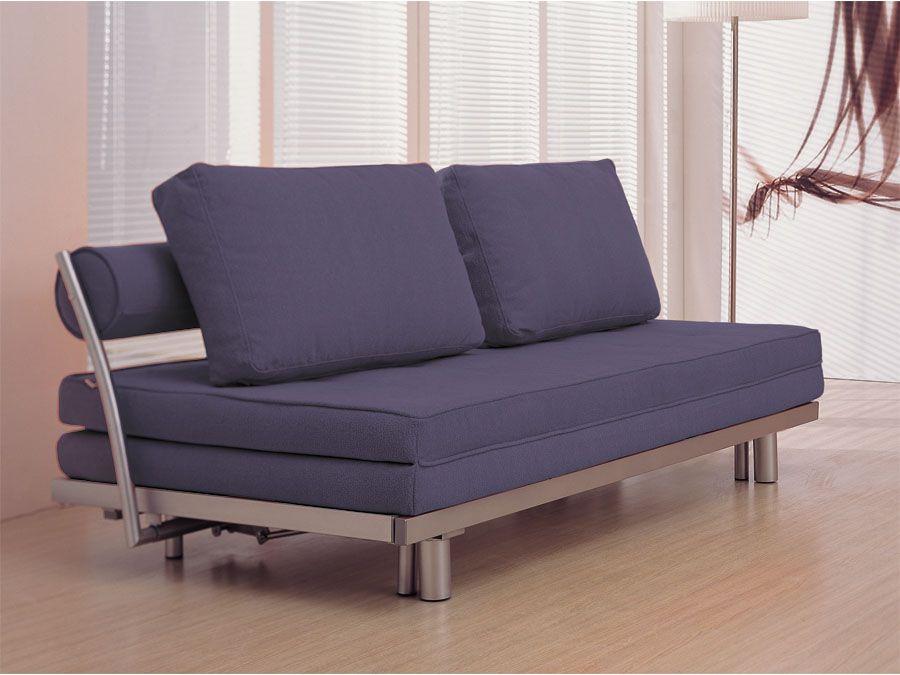 25 Leather Sectional Sofa Design Ideas With Images Futon Sofa