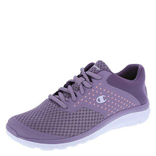 Champion shoes, Sketchers shoes women