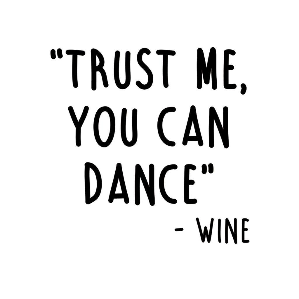 Top 10 Funny Wine Quotes | FUNNIES | Wine quotes, Wine jokes ...