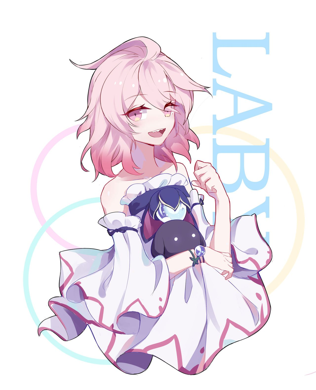 Laby elsword tumblr anime life all anime anime art anime girls