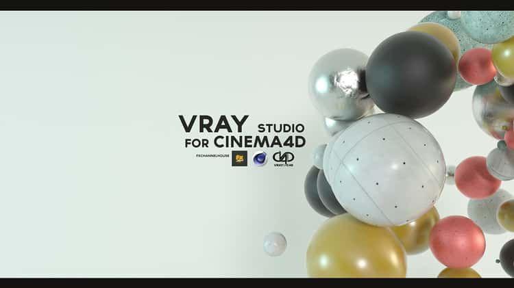 cinema 4d sculpting presets download