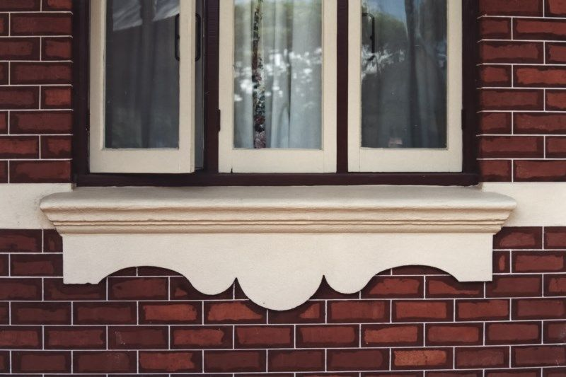 Tuckpointing Perth Brick Mortar Repointing Perth Gallery Window Design House Exterior House Windows