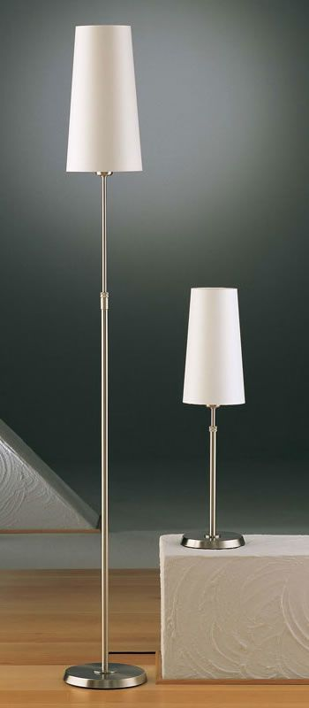Contemporary Table Lamps Brand Lighting Discount Lighting Call
