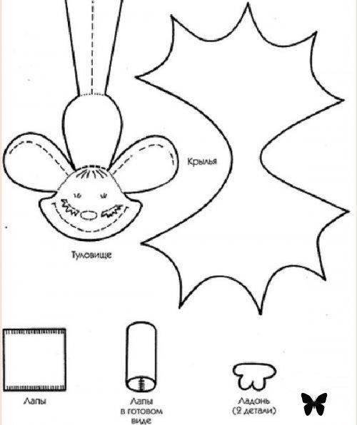 patrones para hacer calabazas de halloween - Buscar con Google | Cut ...