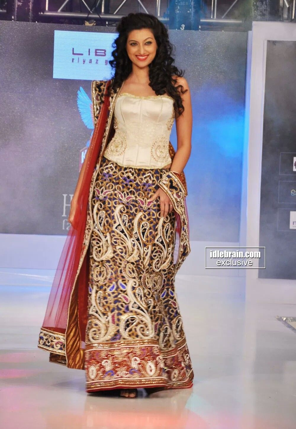 Pin by patanjaan on tollywood long dress pinterest