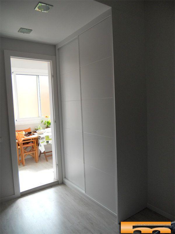 Ikea puertas de interior good armario puertas ikea pax - Ikea interior armarios ...