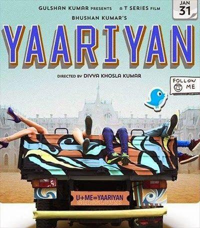 Yaariyaan Movie Mp3 Songs Download Mp3 Song Download Mp3 Song Songs