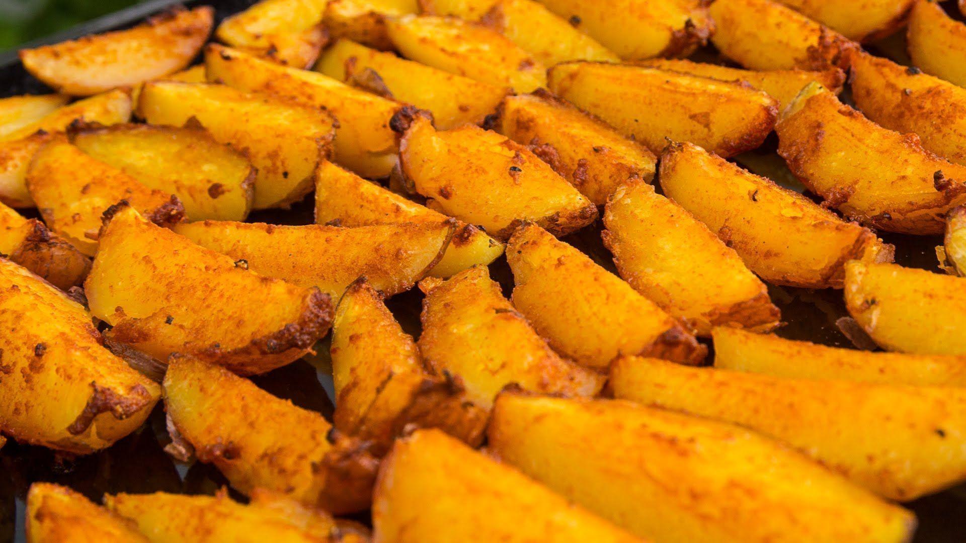 Kartoffelecken selbstgemacht aus dem Backofen. #kartoffeleckenrezept Kartoffelecken selbstgemacht aus dem Backofen. #kartoffeleckenbackofen Kartoffelecken selbstgemacht aus dem Backofen. #kartoffeleckenrezept Kartoffelecken selbstgemacht aus dem Backofen. #kartoffeleckenbackofen Kartoffelecken selbstgemacht aus dem Backofen. #kartoffeleckenrezept Kartoffelecken selbstgemacht aus dem Backofen. #kartoffeleckenbackofen Kartoffelecken selbstgemacht aus dem Backofen. #kartoffeleckenrezept Kartoffelec #kartoffeleckenbackofen