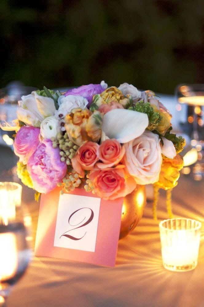 25 Pastel Wedding Decorations Ideas Wedding Decorations