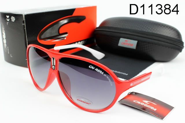 8507f4c816b Carrera sunglasses-141
