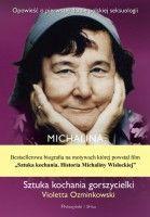 Michalina Wislocka Sztuka Kochania Gorszycielki Incoming Call Screenshot Movie Posters Movies