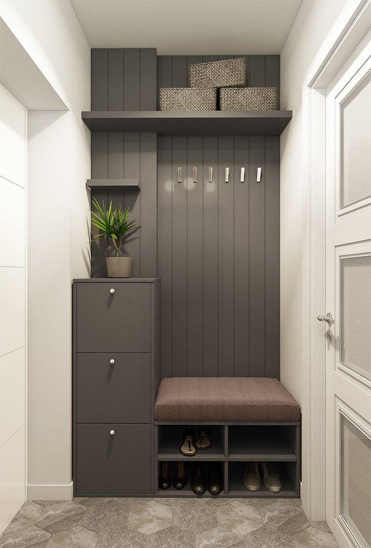 Sweet-home-project — AZARI ARCHITECTS