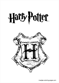 Resultado De Imagen Para Harry Potter Para Colorear Varita Magica Harry Potter Cumpleanos Harry Potter Dibujos De Harry Potter