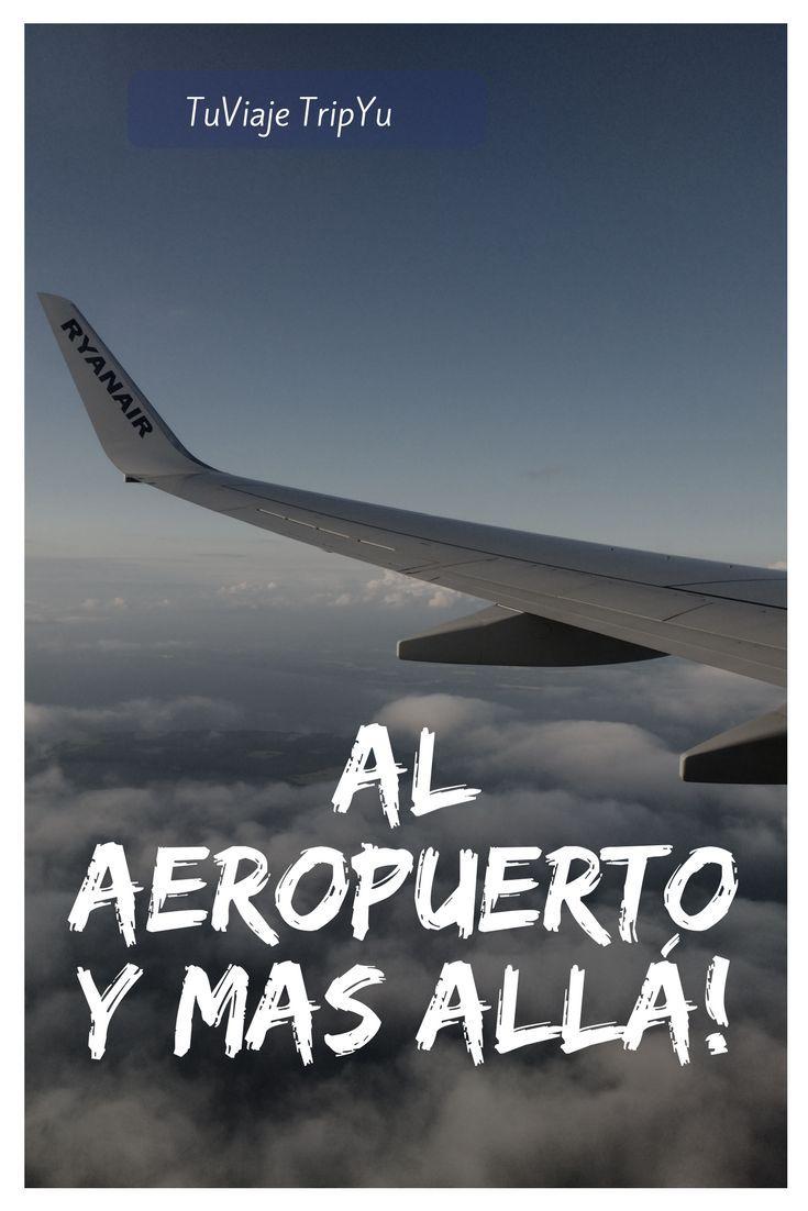 Aerolineas De Bajo Costo O Low Cost Kassileme Aerolineas Bajo Cost Costo De Kassileme Frases De Viaje Inspiradoras Citas De Viajes Frases Viajes