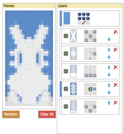 Cute Banner Designs Minecraft Recipes Contoh Soal Dan Materi Pelajaran 5
