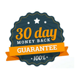 Now Offering A 30 Day Money Back Guarantee Class Book Social Emotional Skills Teacher Training