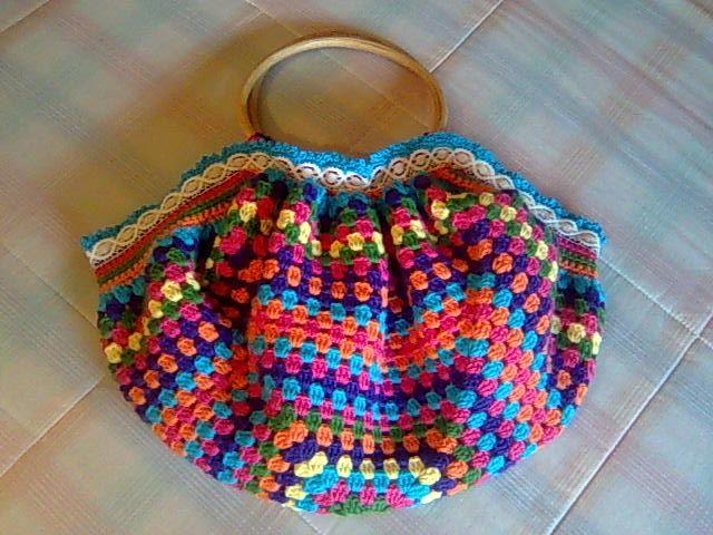 Crochet: Patterns, Articles, eBooks, Magazines, Videos | Pinterest ...
