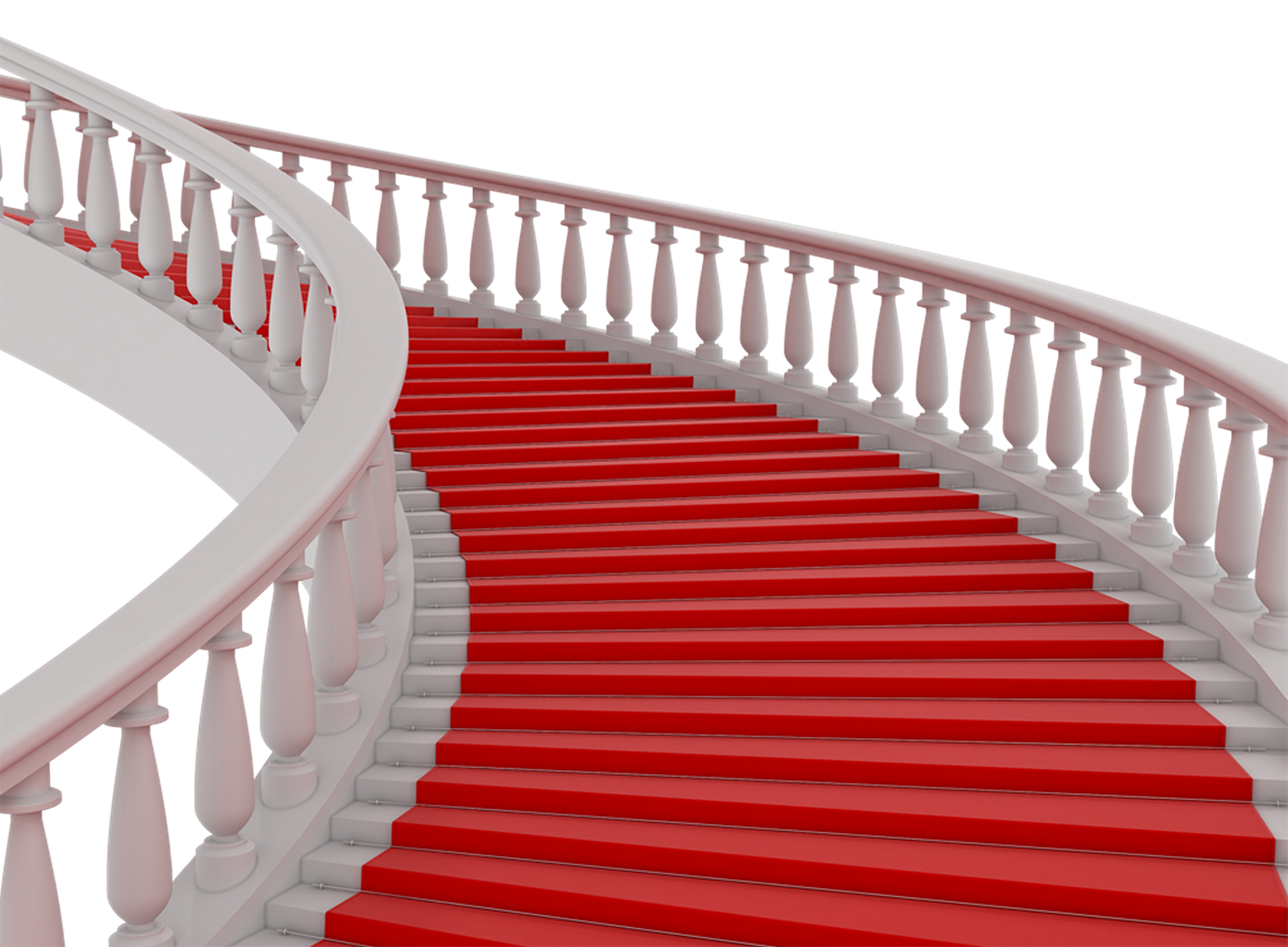 Best Red Carpet Stairs Png By Mysticmorning D47Vxiz Png 1898 640 x 480