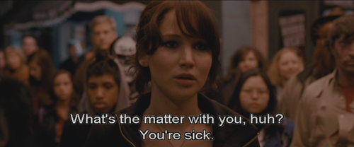 romantic movie quotes and silver linings playbook image