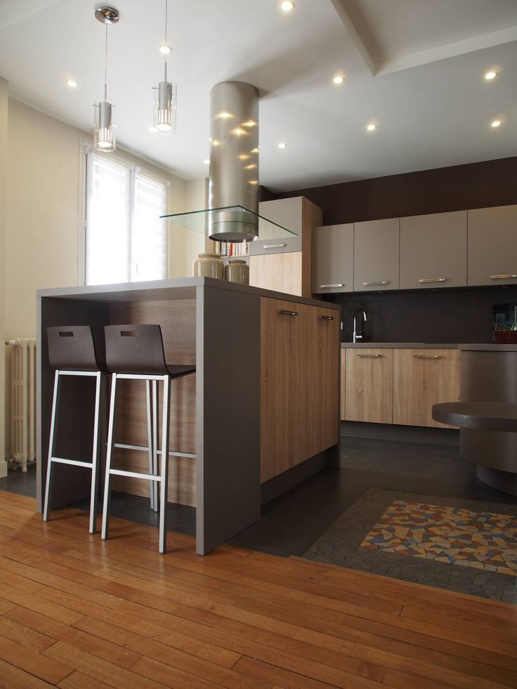awesome Idée relooking cuisine - Tabouret de Bar  10 modèles Très - modele de salle a manger design