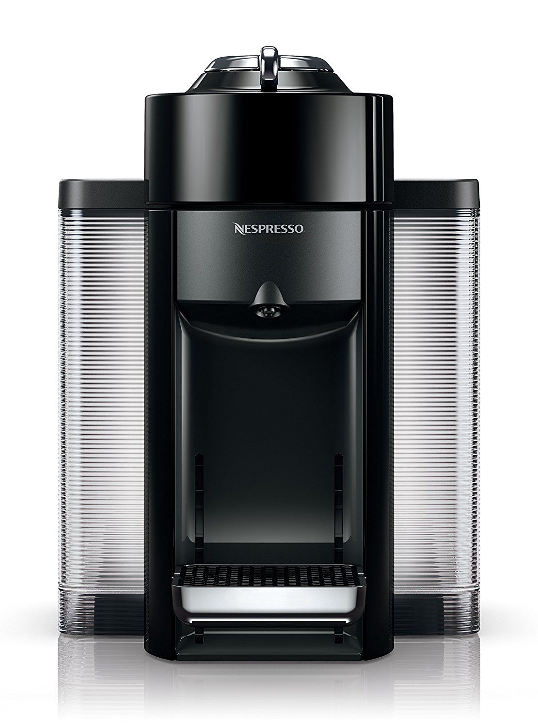 Because we all need coffee! Nespresso Vertuo Evoluo Coffee