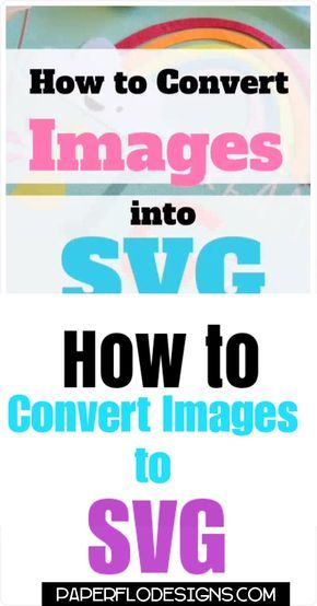 Download How to Create SVG Files for Cricut (with Pictures) | Svg ...