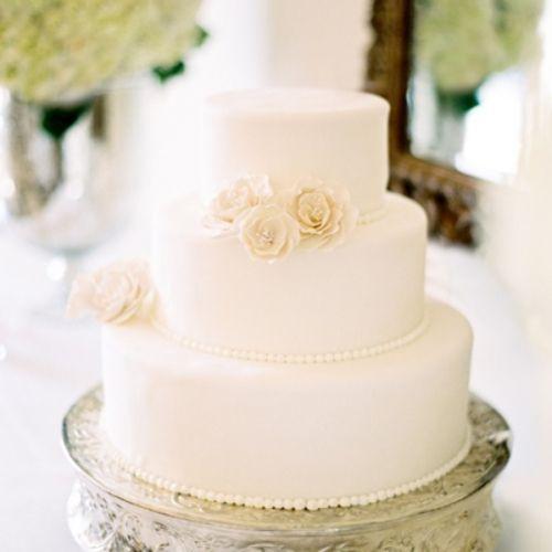 cakes,night,silvery