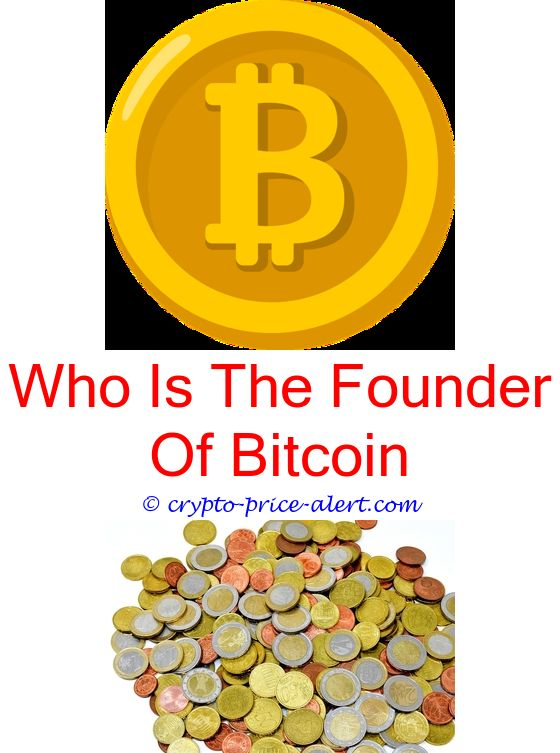 Profit From Cryptocurrency Cryptocurrency, Bitcoin mining and